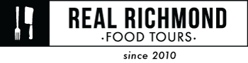 Real Richmond logo
