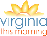 Virginia this Morning logo